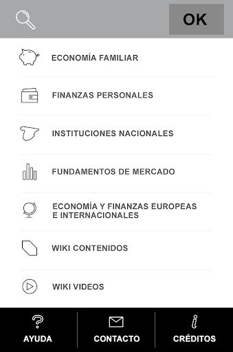 WikiFinanzas