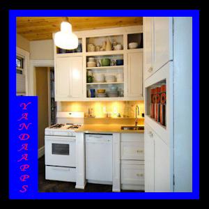 Http Choilieng Com Apk On Pc Com Kitchencabinetdesign Yandaapps Apk