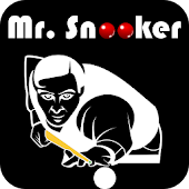 Mr. Snooker (Top Rated HD Videos collection ever)