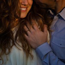 Wedding photographer Ramona Butilca (perfecttwo). Photo of 17.07.2017