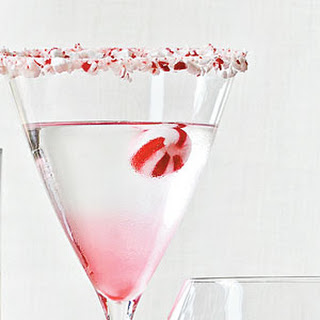 Vodka Peppermint Schnapps Recipes.