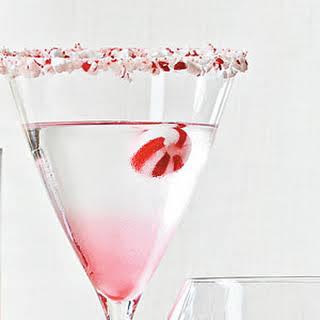 Vodka Peppermint Schnapps Recipes.
