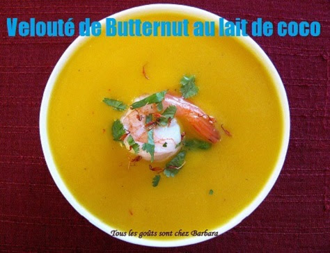 https://sites.google.com/site/cuisinedesdelices/les-entrees/veloute-de-courge-butternut-au-lait-de-coco-et-au-cari