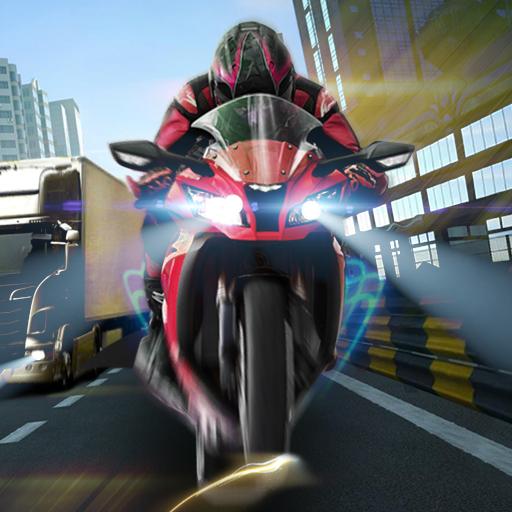 Motor Racing Mania (game)