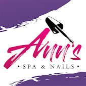 Ann's Spa & Nails