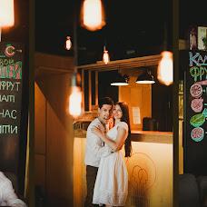Wedding photographer Vlad Pererva (PerervA). Photo of 30.06.2015