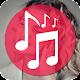 Tinnitus Therapy music - Relax music , sleep music Download on Windows