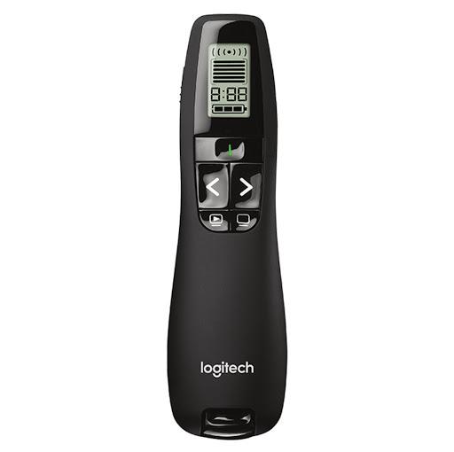 Logitech R800_1