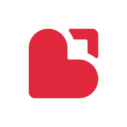 Codeadore avatar image