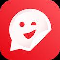 Стикеры МТС icon