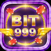 BitClub999 Mod