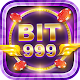 BitClub999 - Casino Game Free APK