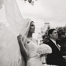 Wedding photographer Zsolt Sari (zsoltsari). Photo of 28.10.2017