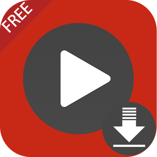 Baixar Play Tube & Video Tube para Android