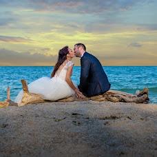 Wedding photographer Georgi Totev (GeorgiTotev). Photo of 25.07.2018