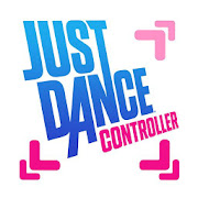 Just Dance Controller