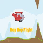 Hop Hop Flight