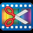 AndroVid Pro Video Editor X86