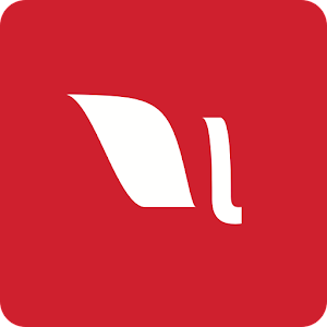 Image result for livestream app logo