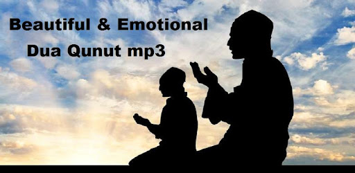 Beautiful Emotional Dua mp3 - Apps on Google Play