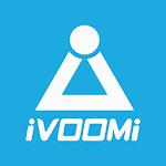 iVOOMi Icon