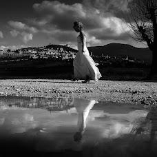 Wedding photographer Feliciano Cairo (felicianocairo). Photo of 19.02.2016