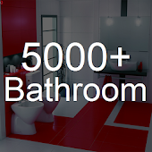 5000+ Bathroom Design Idea