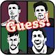 Guess Football Players (game)