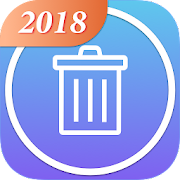 One Tap Cleaner – Phone Cleaner and Speed Booster 1.0.12