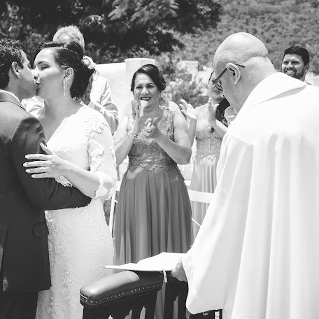 Wedding photographer Vinicius Rocha (ViniciusRocha). Photo of 27.04.2017