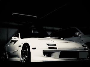 RX-7 FC3S 平成2年車 GT-Xのカスタム事例画像 Я.Ψ.O(りょう)さんの2021年05月08日21:01の投稿
