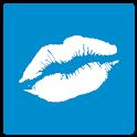 The Flirt App icon