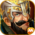 King Of Wars - Age Of Empires icon