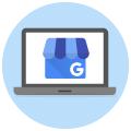 Empieza a digitalizar tu negocio con Google My Business