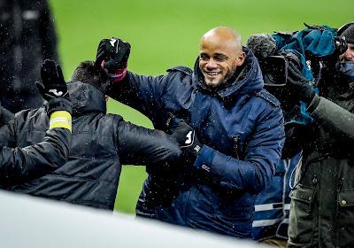 Na focus op revalidatie: 'Belangrijk nieuws over toekomst sterkhouder Anderlecht op komst'