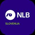 NLB Klikin Slovenia icon