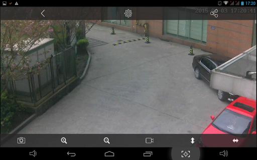 【免費工具App】看看看HD-APP點子