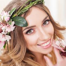 Wedding photographer Kseniya Malceva (malt). Photo of 06.04.2017