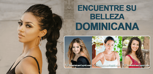 dominican cupid iniciar sesion