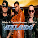 Aullando - Wisin & Yandel, Romeo Santos. New Mp3 APK