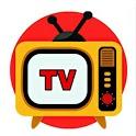 قنوات لايف -بث مباشر للقنوات التلفزيونية icon