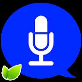 Smart Voice (Translate Search)