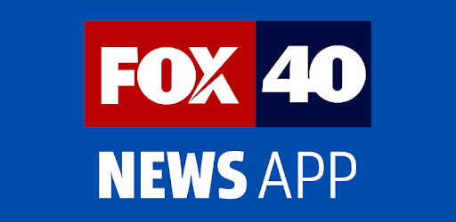 Fox40 apps on google play fandeluxe Images