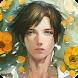 囚われのパルマ - Androidアプリ