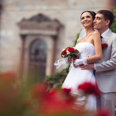 Wedding photographer Eleonora Kukushkina (EleonoraKuku). Photo of 24.03.2014