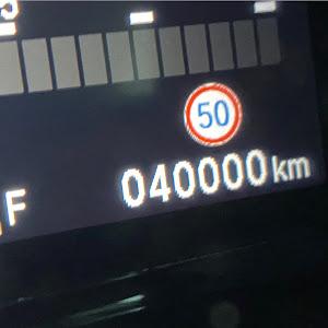 ヴェゼル  RU1 ガソリン RS ホンダセンシングのカスタム事例画像 まっちゃんさんの2021年02月18日18:06の投稿