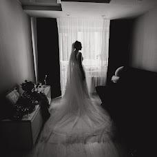 Wedding photographer Anna Rozova (annarozova). Photo of 29.07.2015