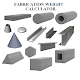Download Fabrication Weight Calculator For PC Windows and Mac