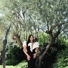 Wedding photographer Serghei Livcutnic (tucan). Photo of 07.06.2018