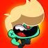 Dream World: Super Adventures - Run, Jump & Shoot!